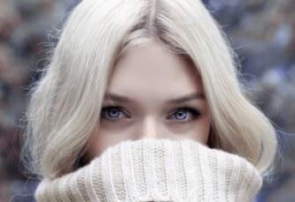 bästa blekning och blondering av håret utvald