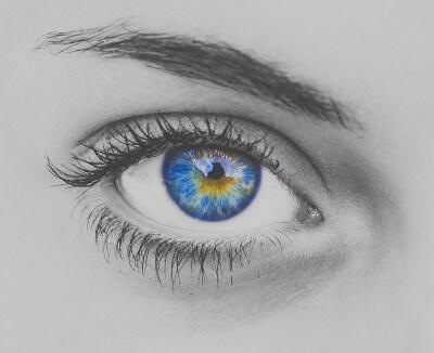 bästa-utvalda-ögonfransböjaren