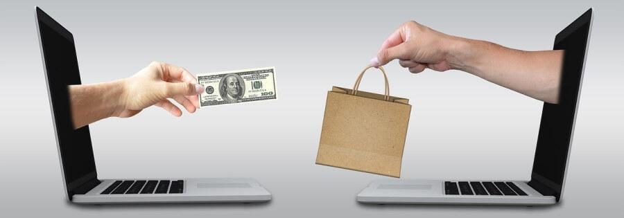 köp billiga och bra gelenaglar på nätet