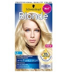 schwarzkopf-blonde-blekning