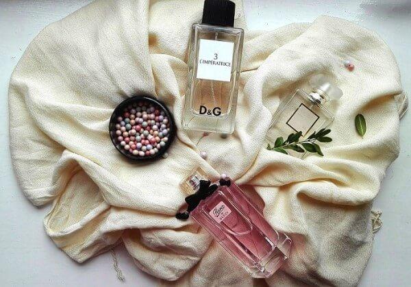 bäst i test parfymer och schampo hos beautiq