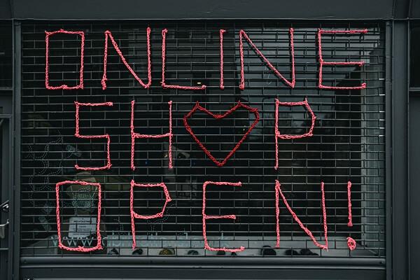 shop setting spray online