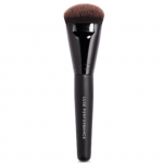 Bare-minerals-luxe-performance-brush