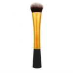 Expert-face-brush