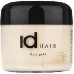 Hard-gold-wax
