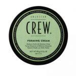 american-king-haiir-cream