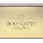 boogatti