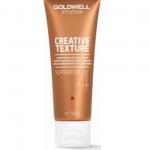 goldwill-style-design