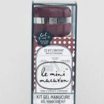 le-mini-macaron-gel-manicure-kit