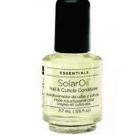 solaroil-nail-care